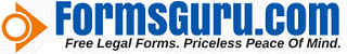 FormsGuru.com